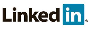 Steven A. Branson's Linkedin Profile